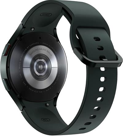 Smartwatch Samsung Galaxy Watch4 . . .