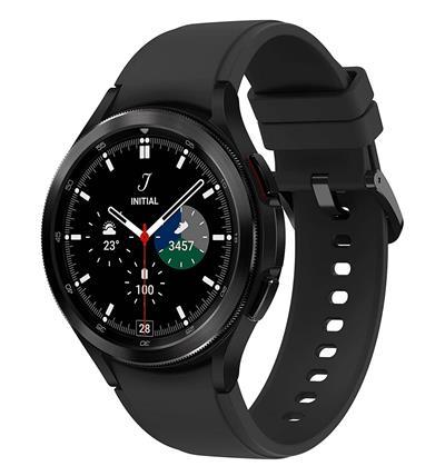 Smartwatch Samsung Galaxy Watch4 Classic . . .