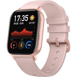 Smartwatch Xiaomi Amazfit Gts 1. 65´´ Rosa