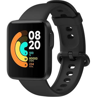 Smartwatch Xiaomi Mi Watch Lite . . .