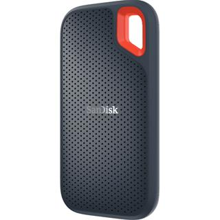 Disco Ssd Sandisk Extreme Portable Ssd 500Gb