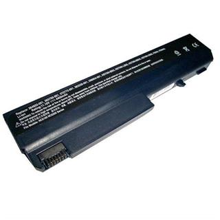 Batería De Portátil Para Hp Compaq Nc6100