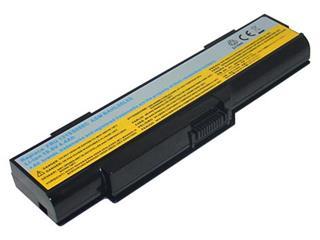 Batería De Portátil Para Lenovo G400/ G500/ N50