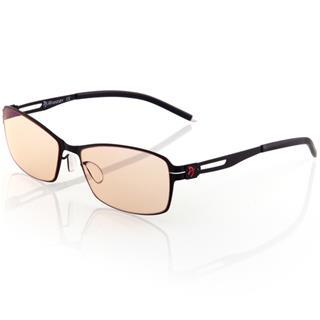 Gafas Arozzi Visione Vx- 400 Negras