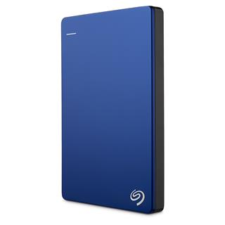 Fotos SEAGATE BACKUP PLUS PORTABLE 1TB       2.5IN USB3.0 EXTERNAL HDD BLUE