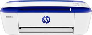 Fotos HP multifuncion inkjet DeskJet 3760