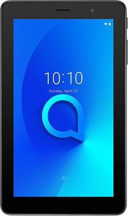 Tablet Alcatel 1T 1Gb- Ram 16Gb 7´´ . . .