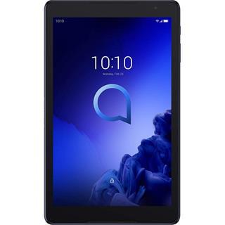 Tablet Alcatel 3T 10´´ 2Gb 16Gb 4G Azul