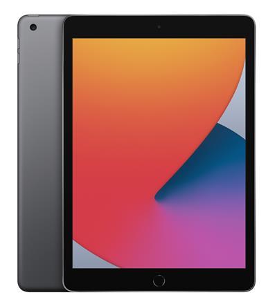 Tablet Apple Ipad 2020 10. 2´´ 128Gb . . .