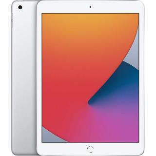 Tablet Apple Ipad 2020 10. 2´´ 6Gb 32Gb Wifi Plata