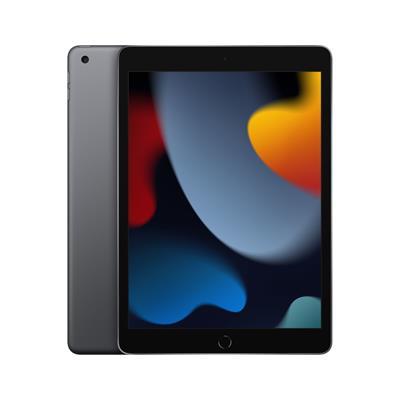 Tablet Apple Ipad 2021 10. 2´´ 256Gb . . .