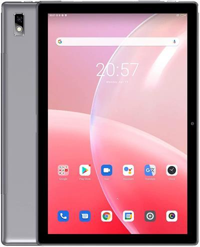 Tablet Blackview Tab 9 4Gb 64Gb Wifi+ Cellular . . .