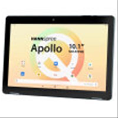 Tablet Hannspree Apollo 10. 1´´ Hd Ips 3Gb 32Gb . . .
