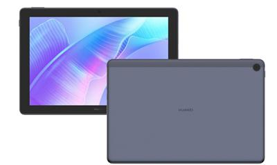 Tablet Huawei Matepad T 10S 10. 1´´ . . .