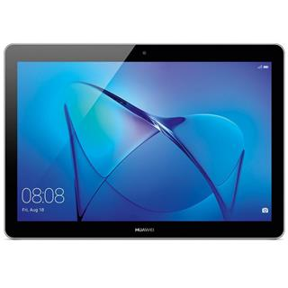Fotos Tablet Huawei  MEDIAPAD T3 10 2GB 32GB WIFI QUAD CORE 9.6