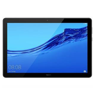 Tablet Huawei Mediapad T5 10´´ 16Gb 4G 2 Blk