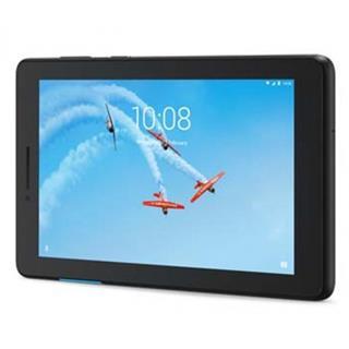 Tablet Lenovo Tab E7 Tb- 7104F . . .
