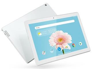Fotos Tablet Lenovo TAB M10 HD 2GB 32GB 10.1