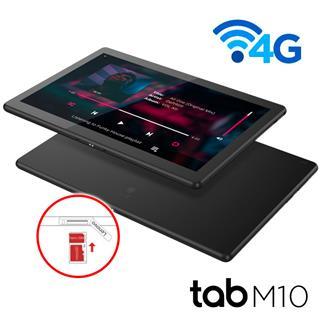 Tablet Lenovo Tab M10 Tb- X505l . . .