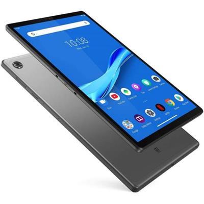 Tablet Lenovo Tb- X606f 4Gb 128Gb . . .
