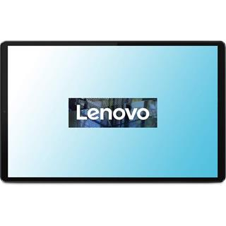 Tablet Lenovo Tb- X606f 4Gb 64Gb . . .