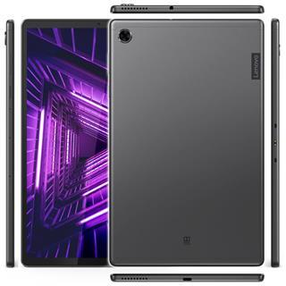Tablet Lenovo Tb- X606f Tab 4Gb 64Gb 10. 3´´ Android . . .