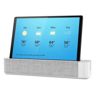 Tablet Lenovo Tb- X606fa M10 4Gb- Ram 64Gb 10. 3´´ . . .