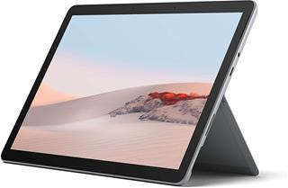 Tablet Microsoft Surface Go2  Pentium 4425Y . . .