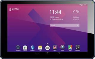 Tablet Primux Siroco Y Quad Core . . .
