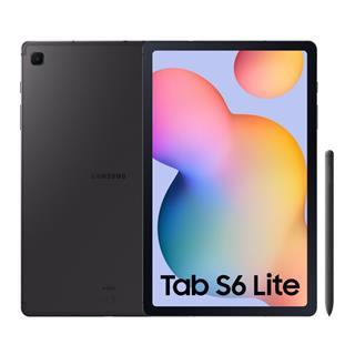 Tablet Samsung Galaxy Tab S6 Lite 4Gb- Ram 64Gb . . .