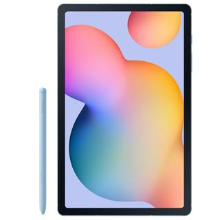 Tablet Samsung Galaxy Tab S6 Lite . . .