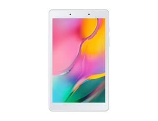 Tablet Samsung T290 Tab A9 2019 . . .