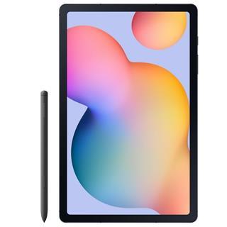Tablet Samsung Tab S6 Lite 4Gb 128Gb 10. 4´´  Wifi . . .