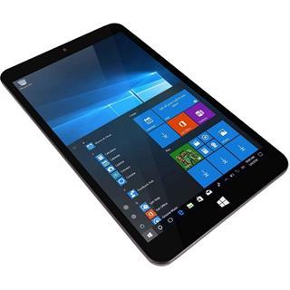 Tablet Talius Zaphyr 8005W Atom Z8350 4Gb 64Gb 8´´ . . .