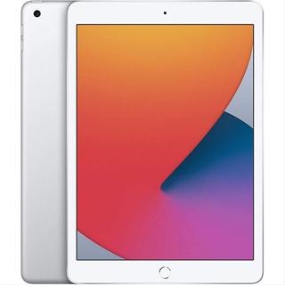 Tablet Apple Ipad 2020 10. 2´´ 32Gb . . .