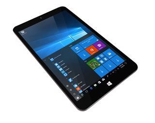 Tablet Talius Zaphyr 8005W Atom . . .