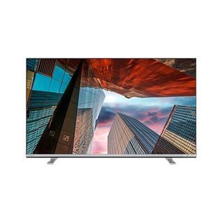Televisión Dled 43  Toshiba 43Ul4b63dg Smart . . .