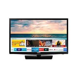 Televisión Led 24  Samsung Ue24n4305 Smart . . .