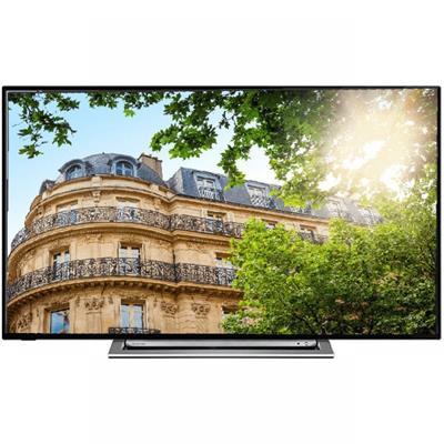 Televisión Led 50  Toshiba 50Ul3b63dg Smart . . .
