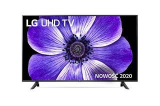 Televisor Lg 70Un70703lb 70´´ Led Uhd 4K Smart Tv . . .