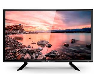 Televisor Engel  Le3260t2 32´´ Led Hd