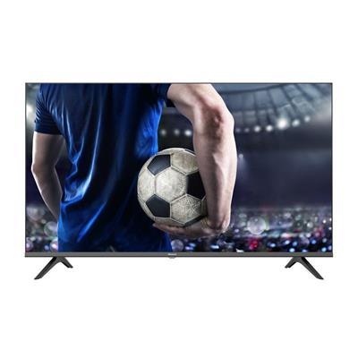 Televisor Hisense 32A5100f 32´´ Led . . .