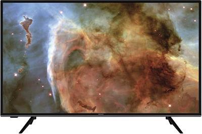 Televisor Hitachi 43Hae4251 43´´ . . .
