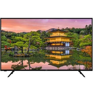 Televisor Hitachi 55Hk5600 55´´ Led Uhd 4K Hdr10 . . .