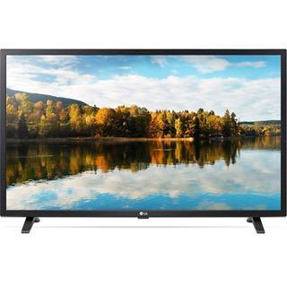 Televisor Lg 32Lm6300pla 32´´ Led Full Hd