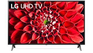 Fotos Televisor LG 43UN711C 43