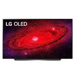 Televisor Lg Oled55cx6la 55´´ Oled Uhd 4K