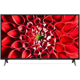 Televisor Lg Pro 65Un711 65´´ Led Uhd 4K Smart Tv