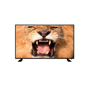 Televisor Nevir Nvr- 7702- 39Rd2s- N . . .