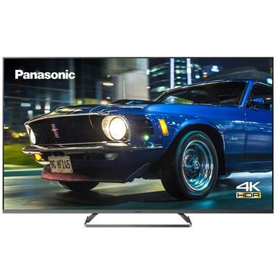 Televisor Panasonic Tx- 50Hx810e 50´´ Led Uhd 4K . . .